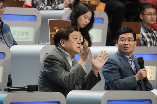 中国每年失踪人口_每年失踪人口