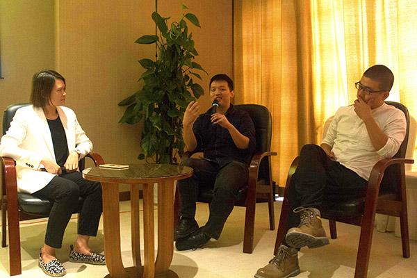 新传智库独家发布《网络大电影行业与市场研究白皮书》