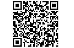 扫描进入手机人民网·传媒频道