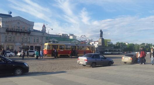 叶卡捷琳堡景点_叶卡捷琳堡人口