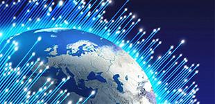 解读CNNIC第40次互联网发展报告
