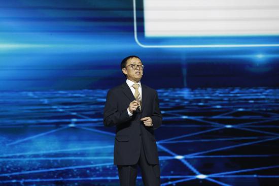 """国家超级计算无锡中心发布:""""神威·太湖之光""""最新应用成果"""