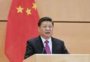 世界为何关心中国方案