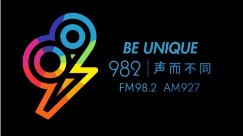 """""""听得见,看得远""""—北京青年广播打造新型主流媒体的探索与实践"""