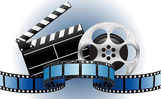 不同平台数据打架谁在操纵电影评分?