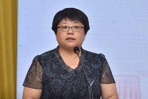 内蒙古2018世界杯体育投注网站副总编辑张敏