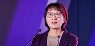 """卢新宁:了解中国,既要看到万里长城也要深入""""胡同""""        为了讲好中国故事,帮助世界读懂中国……"""