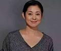 倪萍60岁生日 网友送祝福        2月12日是倪萍60岁生日,她发布微博分享自己出生时候的趣事……