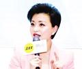 杨澜:好奇心让我继续问        近日,资深媒体人杨澜携新版《一问一世界》在京举行首发式……