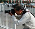 蒋铎:探索路上不停步        人民日报资深摄影记者蒋铎,今年82岁高龄。58个春秋始终坚持以生活为师,走抓拍之路……