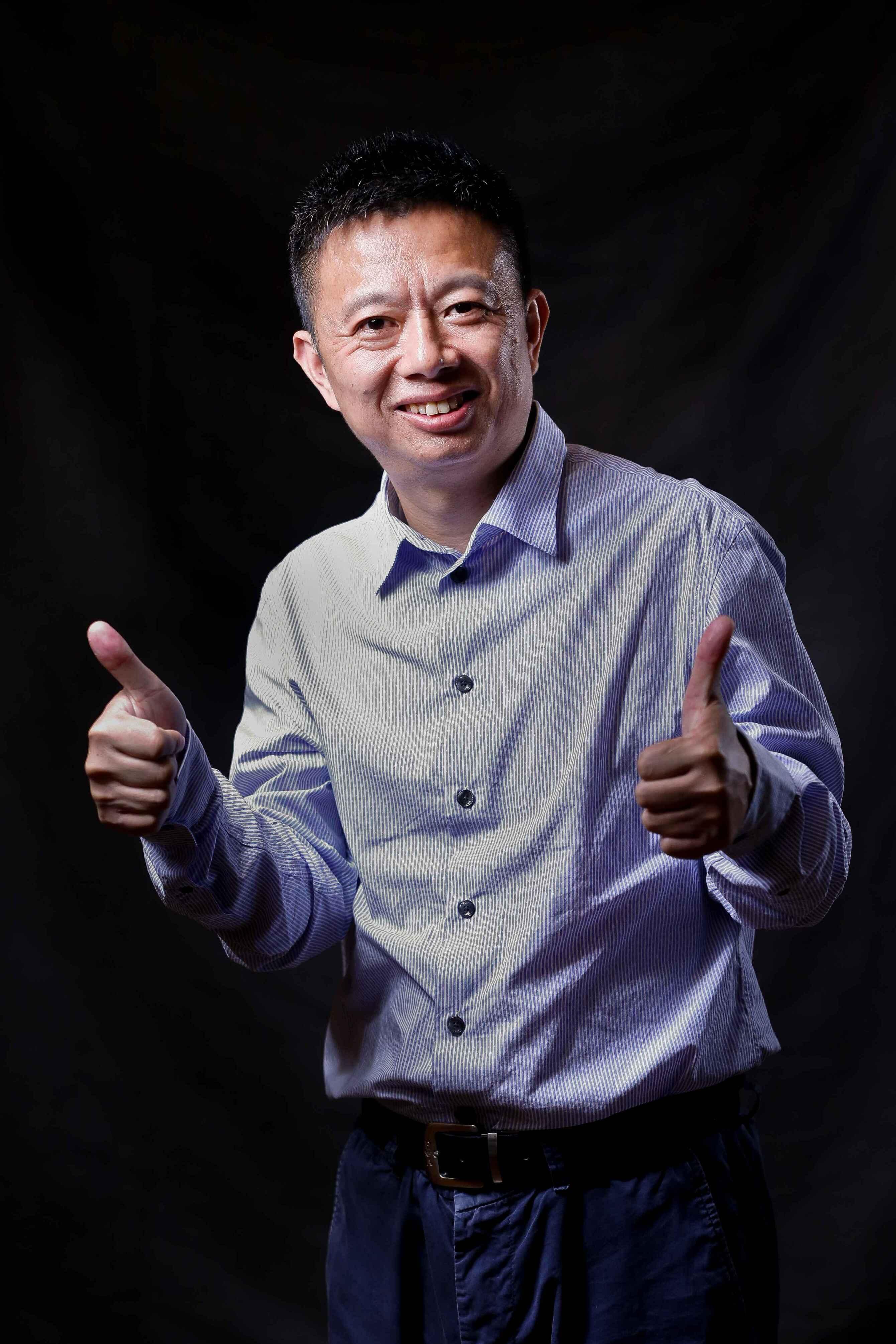 http://www.weixinrensheng.com/meishi/592101.html
