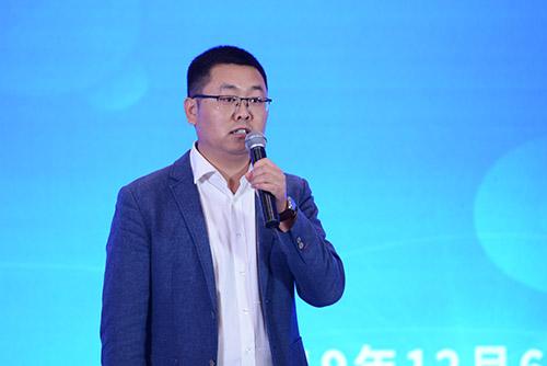 http://www.reviewcode.cn/yunweiguanli/100746.html