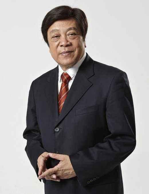 著名主持人赵忠祥去世,今天是他78岁生日