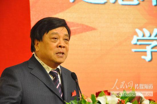 赵忠祥因病去世享年78岁众人评其播音主持生涯