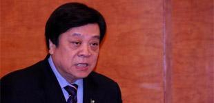 赵忠祥去世 曾谈播音主持工作:我的光荣        知名主持人赵忠祥于2020年1月16日7:30因病在京去世,享年78岁……