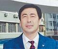 刘少华:用脚力丈量草原        在40多年的新闻征途中,作为一名记者,他冲锋一线、行走在内蒙古大地的每一处……