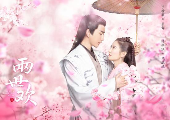 http://www.fanchuhou.com/shehui/1835341.html