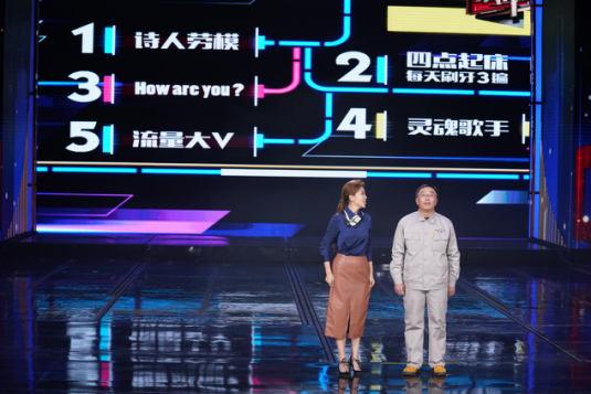 http://www.88tea.com.cn/wenhuayichan/72051.html