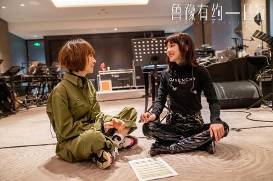 东南卫视《鲁豫有约一日行》第七季励志收官社会正能量获好评