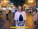 """搜狗看点专访冯提莫:""""佛系少女""""背后的多种可能性"""
