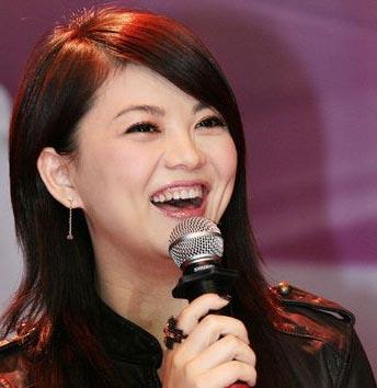 2012年12月29日 - 斯蒂美智--艾瑞娜 - guohuaiping2008的博客