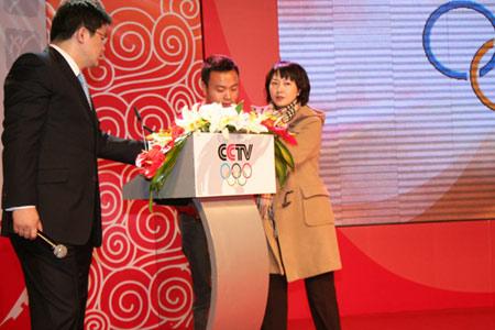 央视主持人张斌婚外情被老婆胡紫薇曝光 - 凤凰淑女 - 凤凰淑女。个人专栏