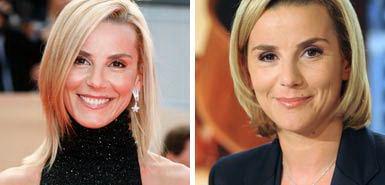 皱纹美女60岁女人笑脸60岁女人发型美女嘴部