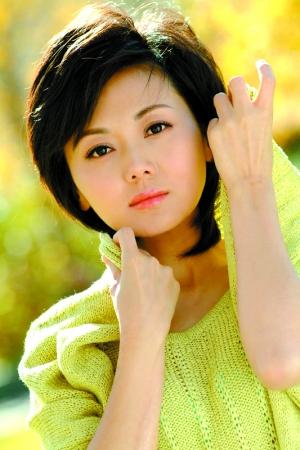 央视新闻频道大调整 美女主持人欧阳夏丹柴璐加盟