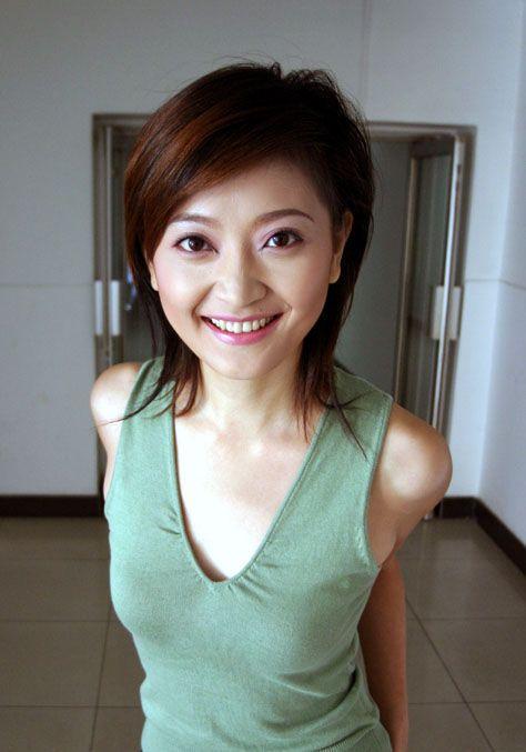 景德镇女主持陈艳_央视女主持人有哪些-谁是央视最漂亮的美女主持人_补肾参考网
