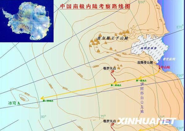 地图 600_425